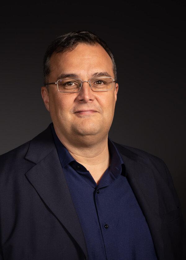 Peter Kuhn - Geschäftsführer von bildungsbetrieb.de